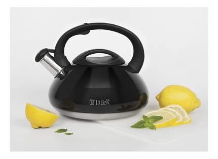 Чайник для плиты TalleR 1381 2.3 л