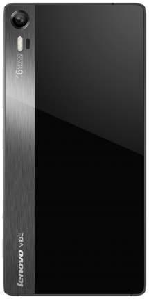 Смартфон Lenovo Vibe Shot 32Gb Grey (Z90A40)