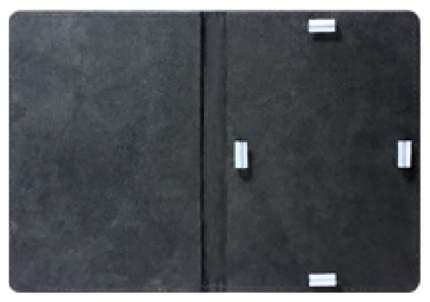Чехол для электронной книги Vivacase GreenLine черный (VPB-FP622Bl)