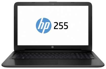 Ноутбук HP 255 G4 N0Y69ES