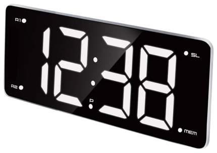 Радио-часы MAX CR-2911