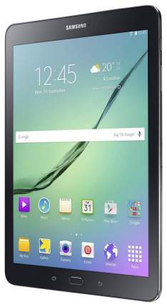 "Планшет Samsung Galaxy Tab S2 9.7"" SM-T819 32Gb LTE Black"