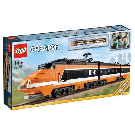 Конструктор LEGO Creator Expert Экспресс Горизонт (10233)