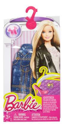 Одежда Весна CFX73 CLR01 для Barbie