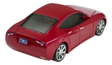 Машинка пластиковая Mattel Тачки 3 Натали Конкретта DXV29 DXV35