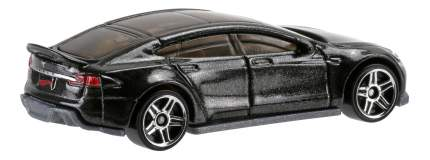 Машинка Hot Wheels Tesla Model S 5785 DTX55