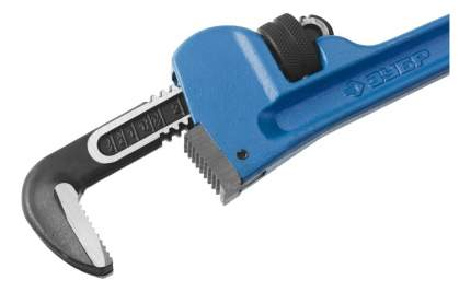 Трубный ключ Зубр 27339-2_z01