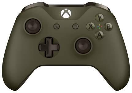 Игровая приставка Microsoft Xbox One S 1Tb + Игра Battlefield 1