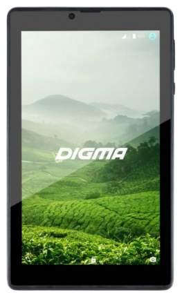 Планшет Digma Optima 7008 Black