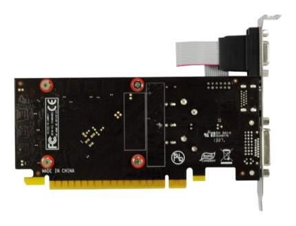 Видеокарта Palit GeForce 210 (NEAG2100HD53)