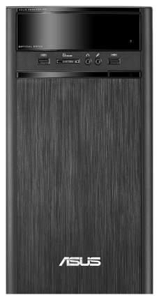 Системный блок ASUS K31CD 90PD01R2-M08410