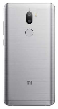 Смартфон Xiaomi Mi 5S Plus 64Gb Silver