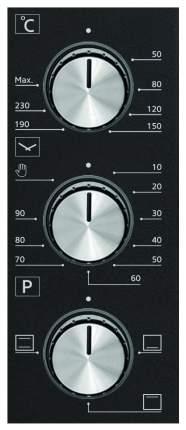 Мини-печь Simfer M3510