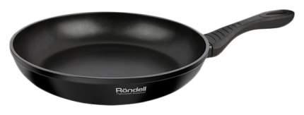 Сковорода Rondell Empire RDA-589 Черный