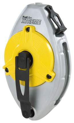 Шнур разметочный Stanley FatMax Xtreme 0-47-480 30м