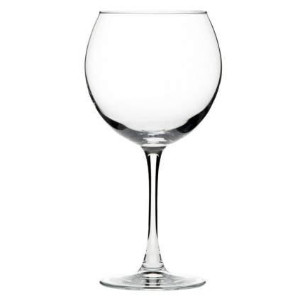 Набор бокалов Pasabahce для красного вина 630 мл 6шт