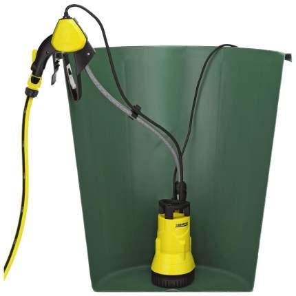 Дренажный насос Karcher BP 1 Barrel 1.645-460.0