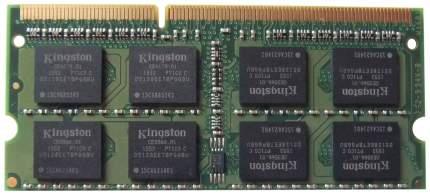 Оперативная память Kingston KVR16LS11/8,