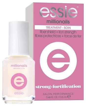 Лак для ногтей ESSIE Millionails Treatment 13,5 мл