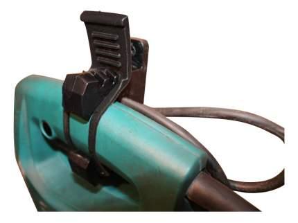 Крепление груза и багажа Полиуретан 1шт 33-20-0129