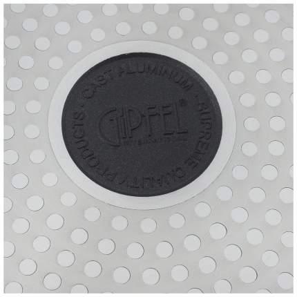 Сковорода GIPFEL 1670 23 см