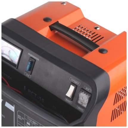 Пуско-зарядное устройство для АКБ PATRIOT BCT-15 Boost 12B 140Ач