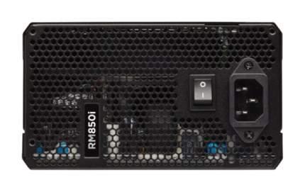 Блок питания компьютера CORSAIR RM850i CP-9020083-EU