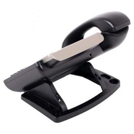 Телефон IP Yealink SIP-T21 E2 черный