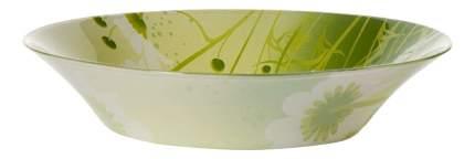 Тарелка Pasabahce Camilla 22 см