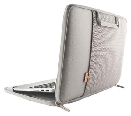 "Сумка для ноутбука 15.4"" Cozistyle Aria Smart Sleeve Lily White"