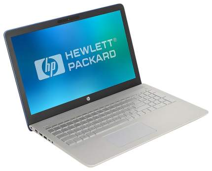 Ноутбук HP Pavilion 15-cd007ur 2FN17EA