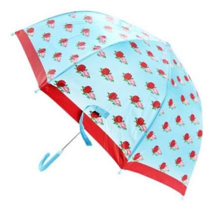 Детский зонт Mary Poppins Lady Mary Rose Bunny 46 см 53598