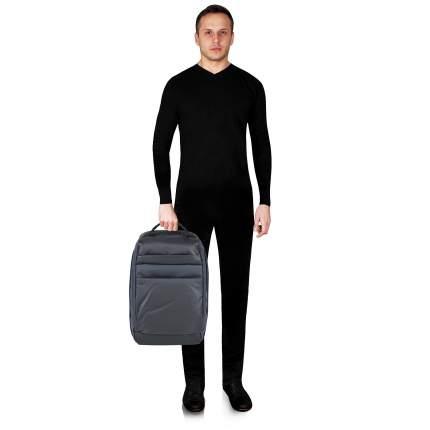 Рюкзак Piquadro CA3969S87 черный