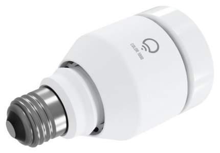 Умная лампа LIFX Smart Light Bulb LHA19E27UC10