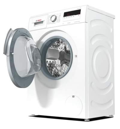 Стиральная машина Bosch WLL24146OE
