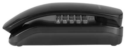 Телефон teXet TX-215 Black