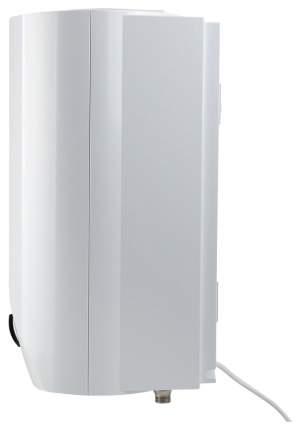 Водонагреватель накопительный STIEBEL ELTRON SH 15 SL white