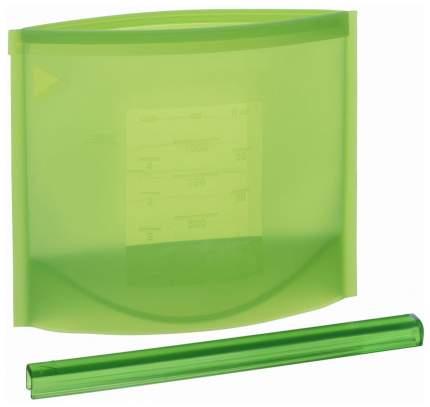 Контейнер пищевой Bradex TK 0177 Зеленый