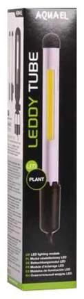 Лампа для аквариума Aquael Leddy Tube Plant 113250