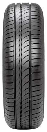 Шины Pirelli Cinturato P1 185/55 R15 82H (до 210 км/ч) 1948800