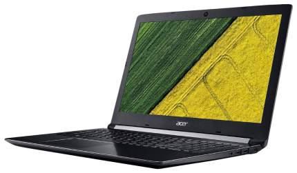 Ноутбук Acer Aspire 5 A515-51G-33UM NX.GP5ER.019