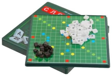 Семейная настольная игра Десятое королевство Словодел 1348