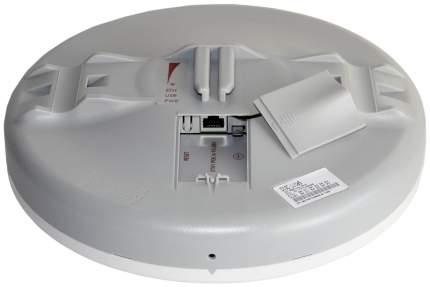 Точка доступа MikroTik RBDiscG-5acD Disc LiteS