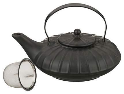 Заварочный чайник Agness 444-103