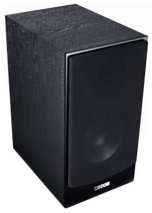 Колонки Canton GLE 436.2 Black