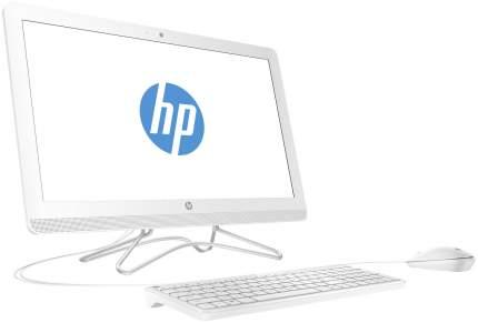 Моноблок HP 200 G3 3VA48EA