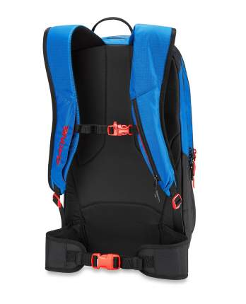 Рюкзак для лыж и сноуборда Dakine Mission Pro, scout, 18 л