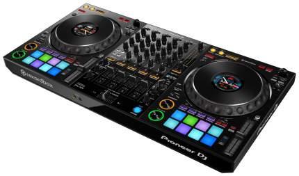 Контроллер для DJ Pioneer DDJ-1000