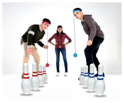 Игра Yulu Bowling Head YL20100