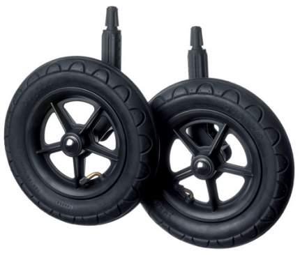 Комплект зимних колёс BUGABOO для коляски cameleon3